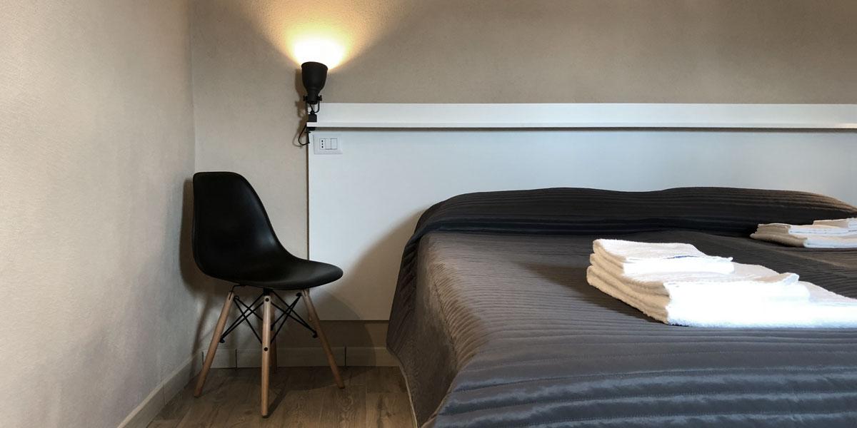Mariot b&b bed & breakfast Castelmezzano dolomiti lucane comfort riposo relax